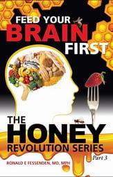 Feed Your Brain First_ Fessenden