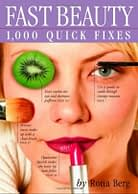 Amazon Fast Beauty Book Image